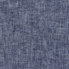 Chambray Stretch Linen
