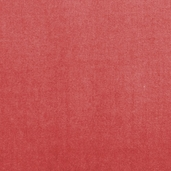 Charlevoix Cotton Fabric - Cherry
