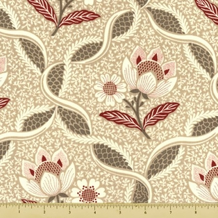 http://ep.yimg.com/ay/yhst-132146841436290/chateau-rouge-chatelaine-cotton-fabric-natural-13621-13-3.jpg