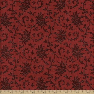 http://ep.yimg.com/ay/yhst-132146841436290/chateau-rouge-cotton-fabric-faded-red-13622-11-3.jpg