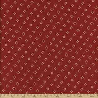 http://ep.yimg.com/ay/yhst-132146841436290/chateau-rouge-cotton-fabric-faded-red-13629-11-3.jpg