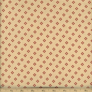 http://ep.yimg.com/ay/yhst-132146841436290/chateau-rouge-cotton-fabric-pearl-13629-19-3.jpg
