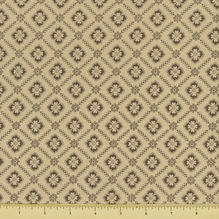 http://ep.yimg.com/ay/yhst-132146841436290/chateau-rouge-floral-renaud-cotton-fabric-tan-13625-16-3.jpg