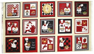 http://ep.yimg.com/ay/yhst-132146841436290/chefs-international-cotton-fabric-craft-panel-multi-3.jpg