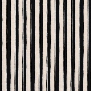 http://ep.yimg.com/ay/yhst-132146841436290/chefs-international-cotton-fabric-ivory-stripe-2.jpg
