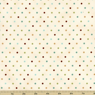 http://ep.yimg.com/ay/yhst-132146841436290/cherish-nature-cotton-fabric-cream-19397-13-2.jpg