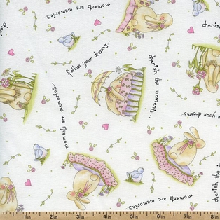 http://ep.yimg.com/ay/yhst-132146841436290/cherished-memories-bunny-toss-cotton-fabric-pastel-6.jpg