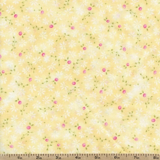 http://ep.yimg.com/ay/yhst-132146841436290/cherished-memories-flower-toss-cotton-fabric-yellow-6.jpg