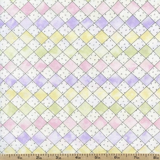 http://ep.yimg.com/ay/yhst-132146841436290/cherished-memories-grid-cotton-fabric-pastel-6.jpg
