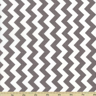 http://ep.yimg.com/ay/yhst-132146841436290/chevron-cotton-fabric-small-zig-zag-gray-c340-40-2.jpg