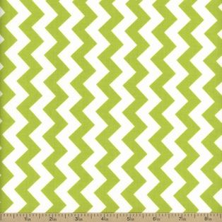 http://ep.yimg.com/ay/yhst-132146841436290/chevron-small-cotton-fabric-lime-c340-32-3.jpg