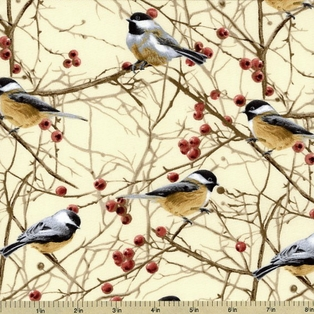 http://ep.yimg.com/ay/yhst-132146841436290/chickadees-cotton-fabric-nature-c7206-3.jpg