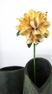 http://ep.yimg.com/ay/yhst-132146841436290/chinese-peony-dried-stem-21in-cream-7.jpg