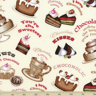 http://ep.yimg.com/ay/yhst-132146841436290/chocoholic-cake-cotton-fabric-cream-3923-60591-900-3.jpg
