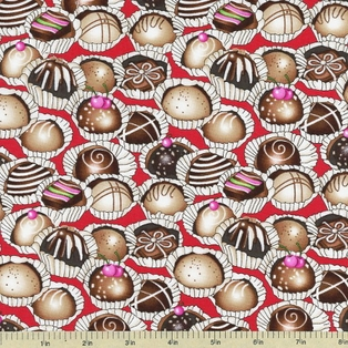 http://ep.yimg.com/ay/yhst-132146841436290/chocoholic-candy-cotton-fabric-red-3923-60592-1-3.jpg
