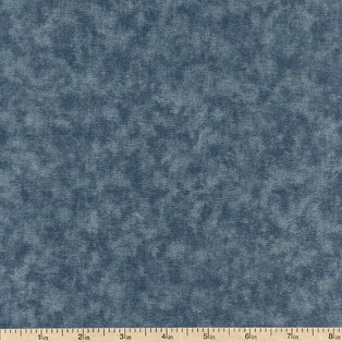 http://ep.yimg.com/ay/yhst-132146841436290/choice-fabrics-blenders-cotton-fabric-blue-blenders-1501-2.jpg