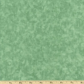 Choice Fabrics Blenders Cotton Fabric - Frosty Green BLENDERS-1511
