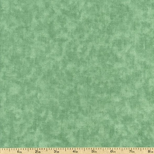 http://ep.yimg.com/ay/yhst-132146841436290/choice-fabrics-blenders-cotton-fabric-frosty-green-blenders-1511-2.jpg