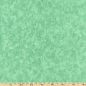 Choice Fabrics Blenders Cotton Fabric - Green BLENDERS-1517