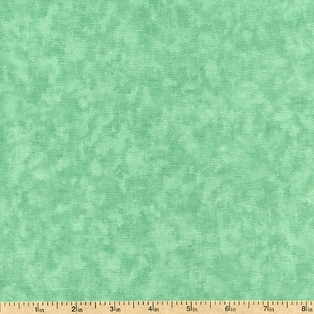 http://ep.yimg.com/ay/yhst-132146841436290/choice-fabrics-blenders-cotton-fabric-green-blenders-1517-2.jpg