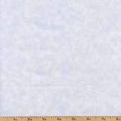 Choice Fabrics Blenders Cotton Fabric - Light Blue BLENDERS-2111