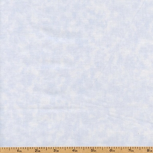 http://ep.yimg.com/ay/yhst-132146841436290/choice-fabrics-blenders-cotton-fabric-light-blue-blenders-2111-7.jpg