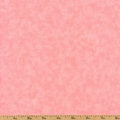 Choice Fabrics Blenders Cotton Fabric - Pink BLENDERS-111