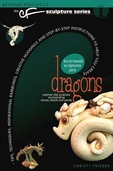 Christi Friesen's Dragons