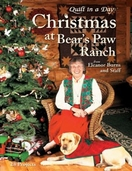 Christmas at Bear's Paw Ranch