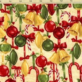 http://ep.yimg.com/ay/yhst-132146841436290/christmas-at-home-ornament-toss-cotton-fabric-ivory-3.jpg