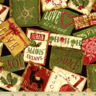 http://ep.yimg.com/ay/yhst-132146841436290/christmas-at-home-packed-signs-cotton-fabric-black-3.jpg