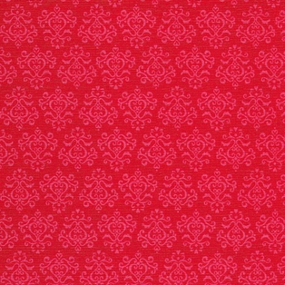 http://ep.yimg.com/ay/yhst-132146841436290/christmas-candy-cotton-fabrics-red-8.jpg