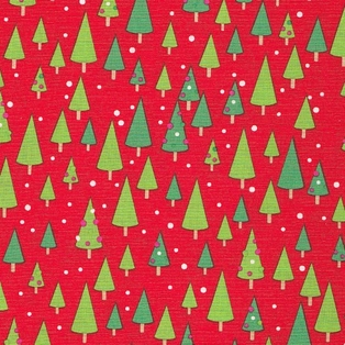 http://ep.yimg.com/ay/yhst-132146841436290/christmas-candy-cotton-fabrics-red-9.jpg