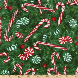 http://ep.yimg.com/ay/yhst-132146841436290/christmas-collection-candy-cotton-fabric-holly-anh-10316-240-holly-2.jpg
