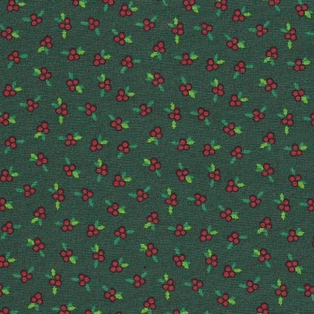 http://ep.yimg.com/ay/yhst-132146841436290/christmas-in-baltimore-cotton-fabric-green-2.jpg