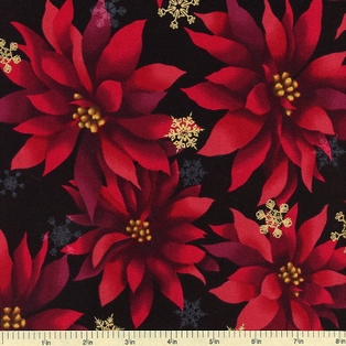 http://ep.yimg.com/ay/yhst-132146841436290/christmas-in-kyoto-cotton-fabric-ornamental-holiday-3.jpg