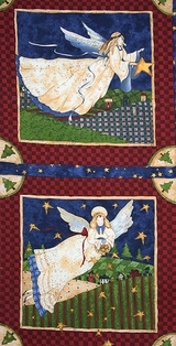 http://ep.yimg.com/ay/yhst-132146841436290/christmas-in-your-heart-panel-cotton-fabric-multi-clearance-7.jpg