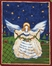 http://ep.yimg.com/ay/yhst-132146841436290/christmas-in-your-heart-panel-cotton-fabric-multi-clearance-6.jpg