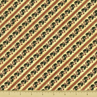 http://ep.yimg.com/ay/yhst-132146841436290/christmas-past-cotton-fabric-holiday-stripe-beige-2.jpg