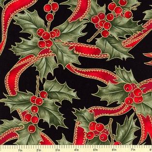 http://ep.yimg.com/ay/yhst-132146841436290/christmas-ribbons-berry-cotton-fabric-black-3.jpg
