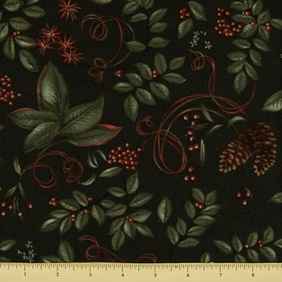 http://ep.yimg.com/ay/yhst-132146841436290/christmas-spirit-cotton-fabric-botanical-forest-green-3.jpg