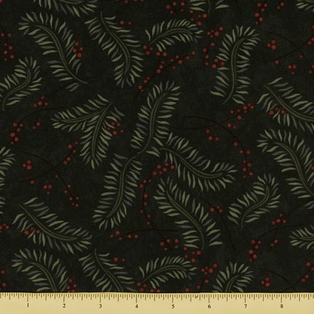 http://ep.yimg.com/ay/yhst-132146841436290/christmas-spirit-cotton-fabric-boughs-forest-green-3.jpg