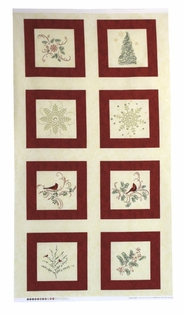 http://ep.yimg.com/ay/yhst-132146841436290/christmas-spirit-cotton-fabric-craft-panel-7.jpg