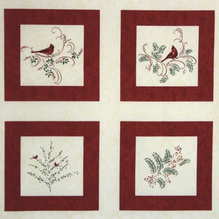 http://ep.yimg.com/ay/yhst-132146841436290/christmas-spirit-cotton-fabric-craft-panel-9.jpg