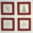 http://ep.yimg.com/ay/yhst-132146841436290/christmas-spirit-cotton-fabric-craft-panel-8.jpg