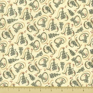http://ep.yimg.com/ay/yhst-132146841436290/christmas-spirit-cotton-fabric-pine-tree-toss-cream-3.jpg