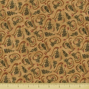 http://ep.yimg.com/ay/yhst-132146841436290/christmas-spirit-cotton-fabric-pine-tree-toss-grain-3.jpg
