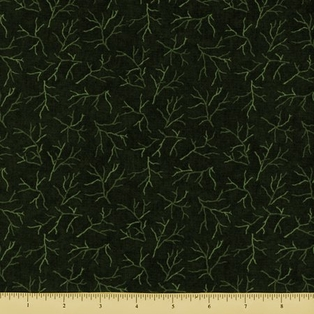 http://ep.yimg.com/ay/yhst-132146841436290/christmas-spirit-cotton-fabric-twigs-forest-green-3.jpg