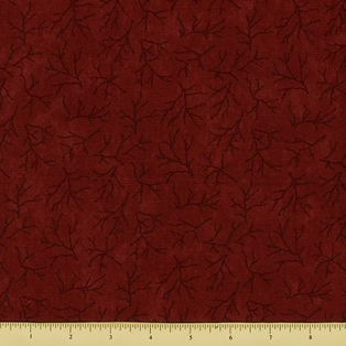 http://ep.yimg.com/ay/yhst-132146841436290/christmas-spirit-cotton-fabric-twigs-garnet-7.jpg