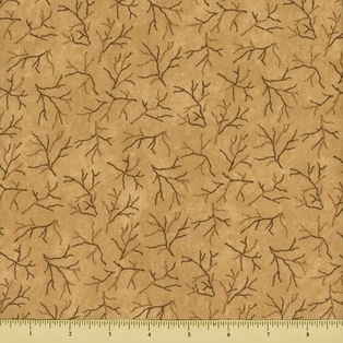 http://ep.yimg.com/ay/yhst-132146841436290/christmas-spirit-cotton-fabric-twigs-grain-3.jpg